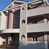 Apartments Villa Milica