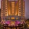 The Raintree Hotel, Anna Salai