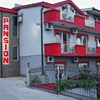 Mostar Inn