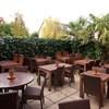 The Inn At Kew Gardens
