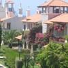 Old Village Apartamentos Ov International
