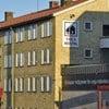 YMCA / KFUM Hostel Umeå