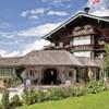 Relais & Chateaux Hotel Tennerhof