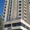 SPS Hotel