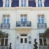 L'Ascott Hôtel