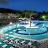 Club Inn Eilat