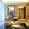 Guangzhou T-inn Apartment (Jliving Apartment)