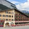 Hotel Vorab