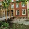 Youth Hostel Basel