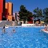 Albona Hotel & Residence