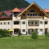 Alpenresidenz-Sonnwend