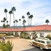Holiday Inn Santa Barbara-Goleta