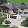 Gästehaus Stabauer
