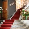 Le Doge Hotel & Spa - Relais & Chateaux