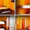Casa Mosaico Backpacker Hostel