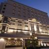 Sir Winston Hotel, Nagoya