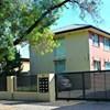 Adelaide DressCircle Apartments - Childers Street