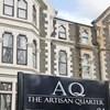 The Artisan Quarter Serviced Apartments