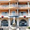 Montesun Residence