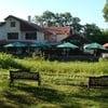 Guest House Gorska Hija
