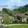 Landhaus Fay