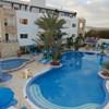 Golden Beach Appart'hotel