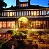 Beaconsfield Inn - Victoria