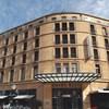 Elite Art Déco Swiss Quality Hotel
