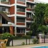 YMCA International Hotel Chiang Rai