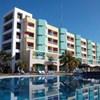 BelleVue Palma Real All Inclusive