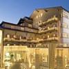 Hotel Weißes Rössl