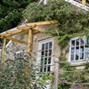 Tucking Mill Annexe - Self Catering