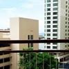 Gurney Park Condominium
