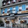 Hotel Restaurant Aarburg