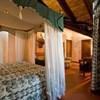 Hotel Milleluci