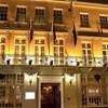 Mercure Windsor Castle Hotel