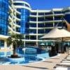 Aparthotel Marina Holiday Club
