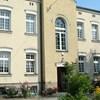 4U Apartments-Czestochowa