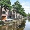 De Oostpoort Apartments