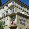 Apartments Liburnija