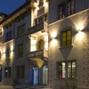 Residence Hotel Serenella