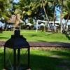 Coco Villa Resort