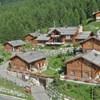 Park Chalet Village