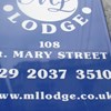 ML Lodge