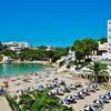 Playa Santandria Hotel & Beach Club