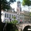 Hotel Nieuwegracht
