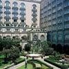 Four Seasons Hotel Mexico, D.F.