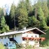 Haus Zippermühle