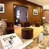 Jala All Suites Hotel