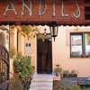 Guesthouse Kandilj